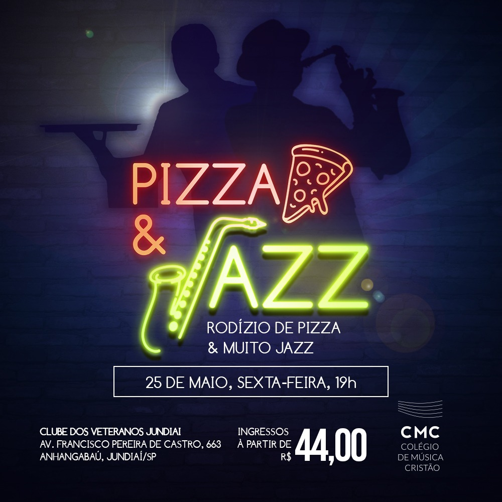 pizza_jazz_site